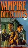 Vampire Detectives, , 0886776260