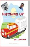 Hitching Up, Bill Jackman, 1494466260