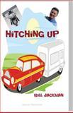 Hitching Up, Bill Jackman, 1494466260