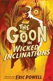 The Goon Volume 5: Wicked Inclinations (2nd Edition), Eric Powell, 1595826262