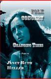 Folk Concert : Changing Times, Heller, Janet, 1937536262