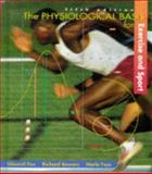 The Physiological Basis for Exercise and Sport, Fox, Edward L., 0697126269