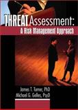 Threat Assessment 9780789016270