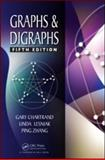 Graphs and Digraphs 5th Edition