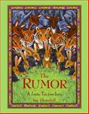 The Rumor, Jan Thornhill, 1897066279