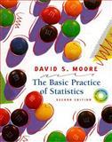 The Basic Practice of Statistics, Moore, David S., 0716736276