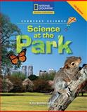 Science at the Park, National Geographic Learning National Geographic Learning, 0792286278