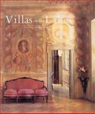 Villas on the Lakes, Elizabeth Helman Minchilli and Simon McBride, 1902686276