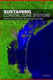 Sustaining Coastal Zone Systems, , 1906716277
