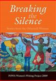 Stories from the Other(Ed) Woman: Breaking the Silence : Powa Women's Writing Project 2009, POWA Women's Writing Competition, 1920196277