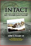 Intact, John Raaen, 1935806270