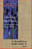 Tending the Flock : Congregations and Family Ministry, , 0664256279