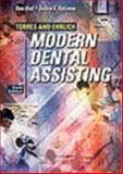 Torres and Ehrlich Modern Dental Assisting, Bird, Doni and Robinson, Debbie S., 0721676278