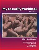 My Sexuality Workbook 9780757556272