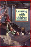 Cruising with Children, Gwenda Cornell, 0924486279