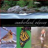 Cumberland Odyssey, David Brill, 0982116276