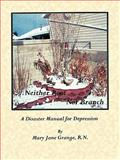 Neither Root nor Branch, Mary Jane Grange, 1426936273