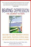 Beating Depression : The Journey to Hope, Jackson-Triche, Maga E. and Wells, Kenneth B., 0071376275