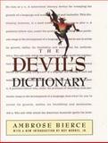 The Devil's Dictionary, Ambrose Bierce, 0195126270