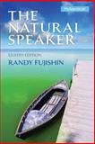 The Natural Speaker, Fujishin, Randy, 0205946275