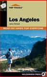 Los Angeles, , 0899976271