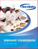 ServSafe Coursebook, National Restaurant Association Staff, 013502627X