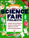 Janice VanCleave's Guide to More of the Best Science Fair Projects, Janice Pratt VanCleave, 0471326275