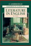 The Cambridge Paperback Guide to Literature in English, , 0521436273
