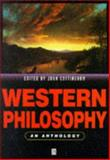 Western Philosophy : An Anthology, Cottingham, John, 0631186271