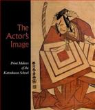 The Actor's Image 9780691036274