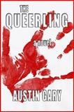 The Queerling, Austin Gary, 1492326275