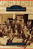 Gloucester City, Gabriel, 0738576271
