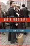 Suite Francaise, Irène Némirovsky, 1400096278