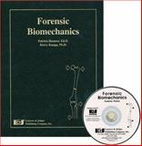 Forensic Biomechanics, Hannon, Patrick and Knapp, Kerry, 1930056273