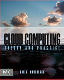 Cloud Computing : Theory and Practice, Marinescu, Dan C., 0124046274