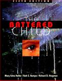 The Battered Child, , 0226326276