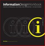 Information Design Workbook, Kim Baer, 1592536271