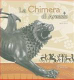 The Chimaera of Arezzo, , 8859606276