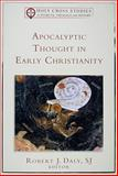 Apocalyptic Thought in Early Christianity, Baker Publishing Group Staff, 0801036275
