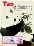 Tao of Sketching, Qu Lei Lei, 1402726279