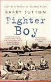 Fighter Boy, Barry Sutton, 1445606275