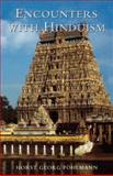 Encounters with Hinduism, Horst Georg Pohlmann, 0334026288
