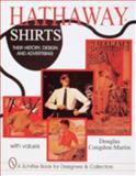 Hathaway Shirts, Douglas Congdon-Martin, 0764306286