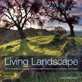 Living Landscape, Laura McCreery, 089997628X