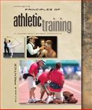Arnheim's Principles of Athletic Training : A Competency-Based Approach with ESims, Prentice, William E. and Arnheim, Daniel D., 0077236289