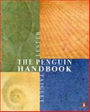 The Penguin Handbook (MLA Update), Faigley, Lester, 0321216288