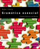 Gramatica Esencial, Rojas, Nelson and Curry, Richard, 0618246282