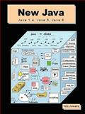 New Java: Java 1. 4, Java 5, and Java 6, Tim Jowers, 143032628X