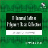 IR Hummel Defined Polymers Basic Collection, Hummel, Dieter O., 3527316280