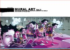 Mural Art, Vol. 3, Kiriakos Iosifidis, 3939566284